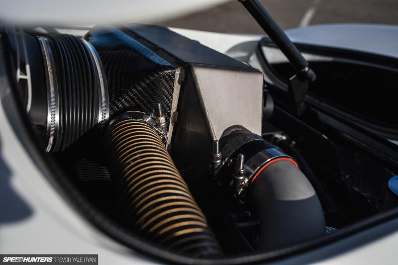 2020-Eric-Exige-S-Autohaus_Trevor-Ryan-Speedhunters_140_4410