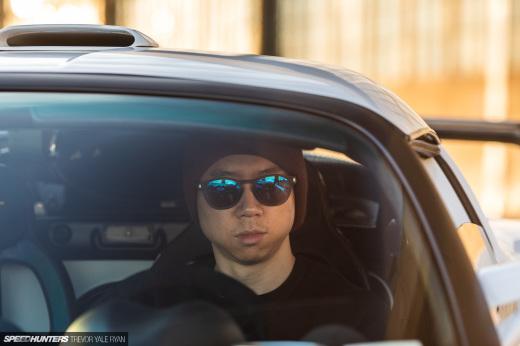 2020-Eric-Exige-S-Autohaus_Trevor-Ryan-Speedhunters_143_4602