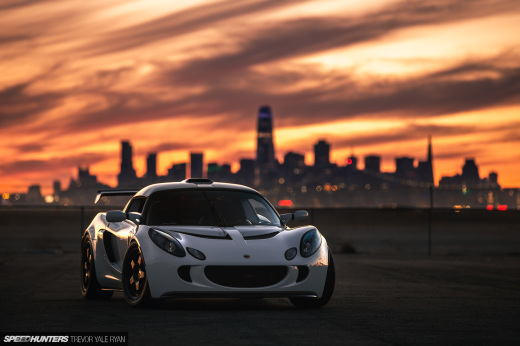 2020-Eric-Exige-S-Car-Make-Autohaus_Trevor-Ryan-Speedhunters_500_4770