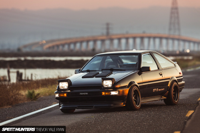2018-SH-The-Best-AE86-Trevor-Ryan_039