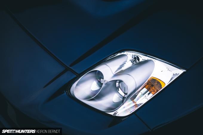 Vittos NSX  - Speedhunters - 31 - 10 -  2020 - Keiron Berndt-1882