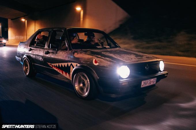 stefan-kotze-speedhunters-jdm-certified (77)