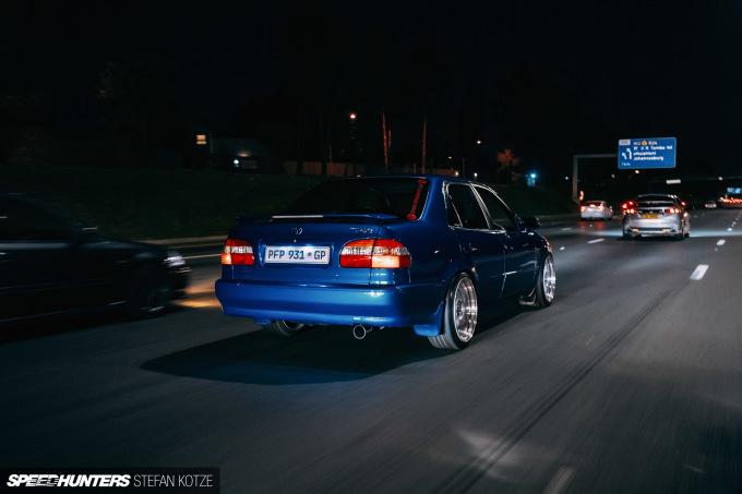 stefan-kotze-speedhunters-jdm-certified (93)