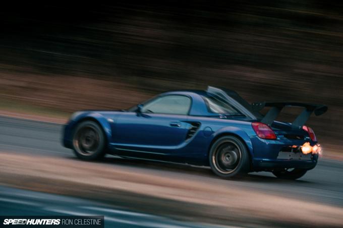 Ron_Celestine_Speedhunters_MR2_STI_FujiEngineering_3