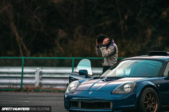 Ron_Celestine_Speedhunters_MR2_STI_FujiEngineering_5