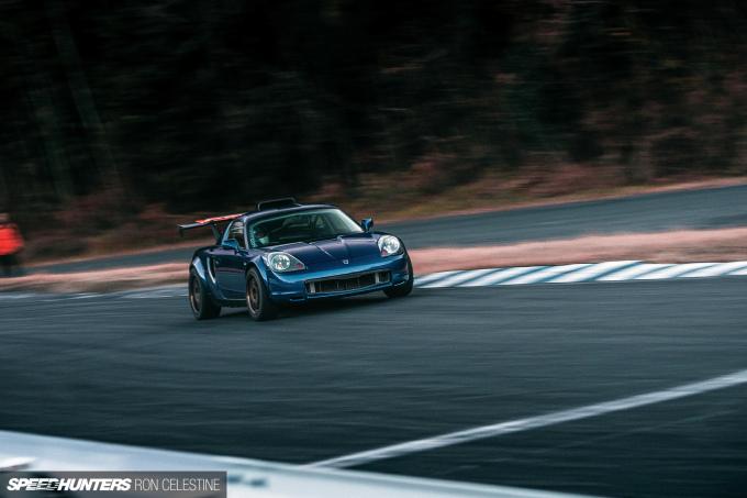 Ron_Celestine_Speedhunters_MR2_STI_FujiEngineering_8
