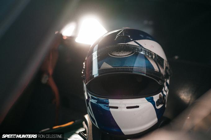 Ron_Celestine_Speedhunters_MR2_STI_FujiEngineering_20