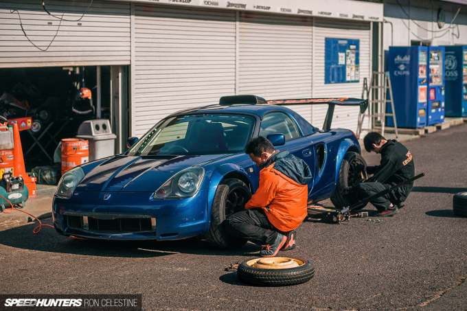 Ron_Celestine_Speedhunters_MR2_STI_FujiEngineering_31