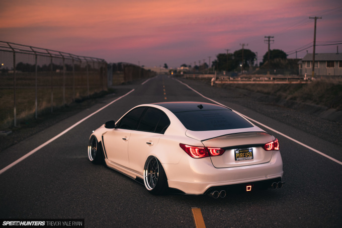 2020-Air-Lift-Performance-Infiniti-Q50-Chris-Cu_Trevor-Ryan-Speedhunters_002_7235