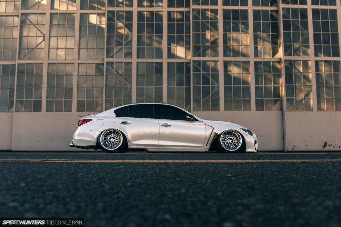 2020-Air-Lift-Performance-Infiniti-Q50-Chris-Cu_Trevor-Ryan-Speedhunters_003_6768
