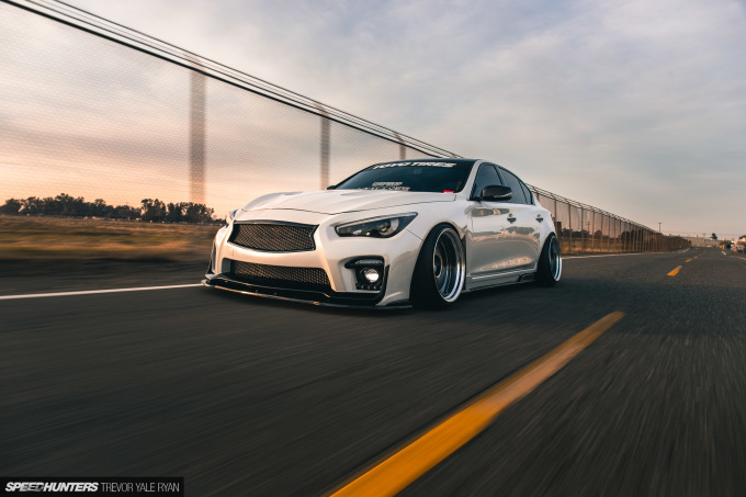 2020-Air-Lift-Performance-Infiniti-Q50-Chris-Cu_Trevor-Ryan-Speedhunters_004_7096