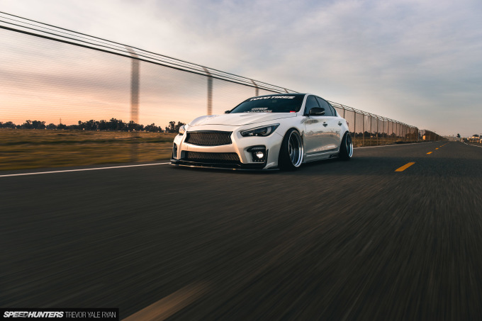 2020-Air-Lift-Performance-Infiniti-Q50-Chris-Cu_Trevor-Ryan-Speedhunters_005_7114