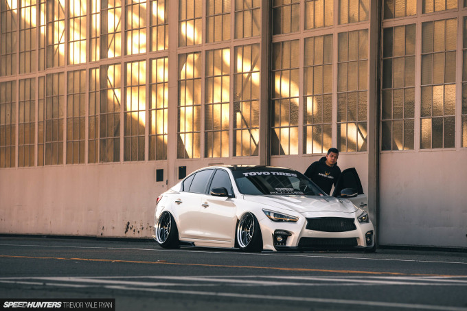 2020-Air-Lift-Performance-Infiniti-Q50-Chris-Cu_Trevor-Ryan-Speedhunters_007_6886