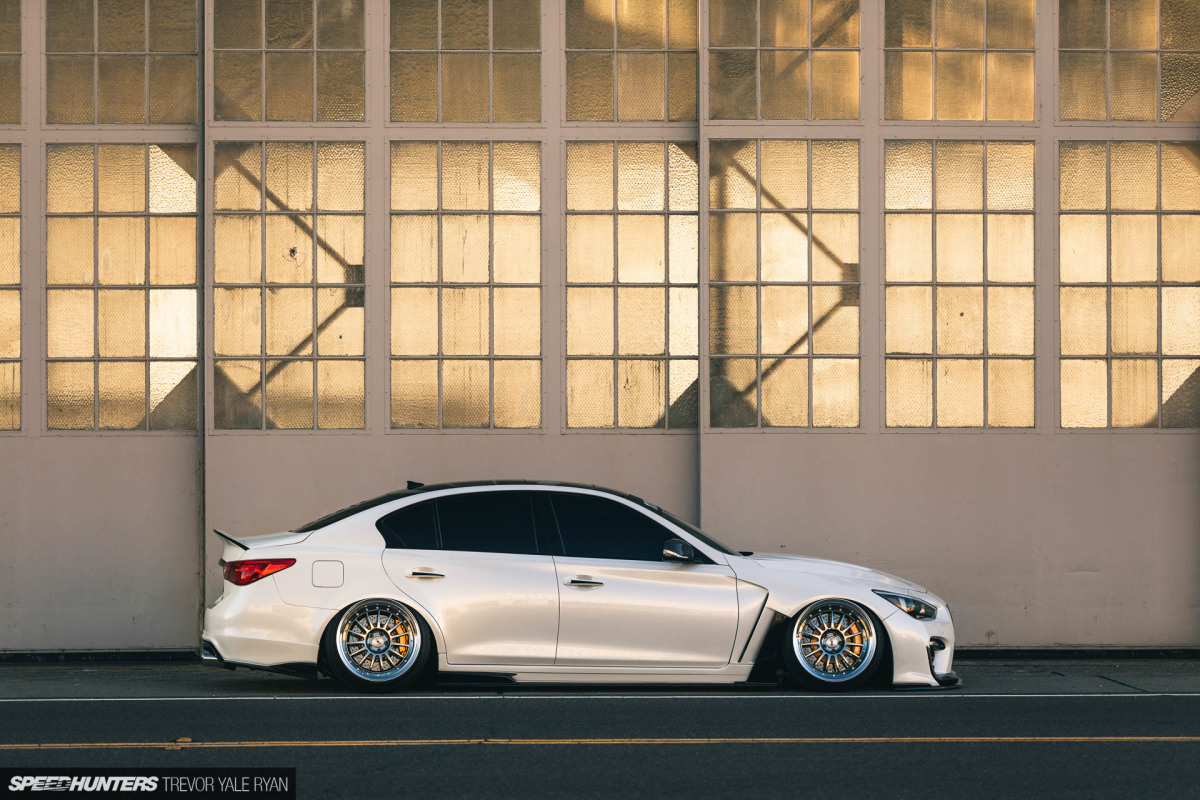 2020-Air-Lift-Performance-Infiniti-Q50-Chris-Cu_Trevor-Ryan-Speedhunters_008_6865