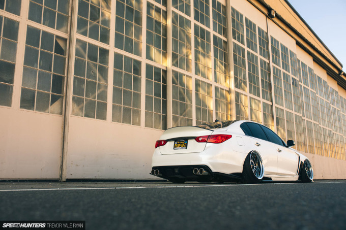 2020-Air-Lift-Performance-Infiniti-Q50-Chris-Cu_Trevor-Ryan-Speedhunters_009_6755