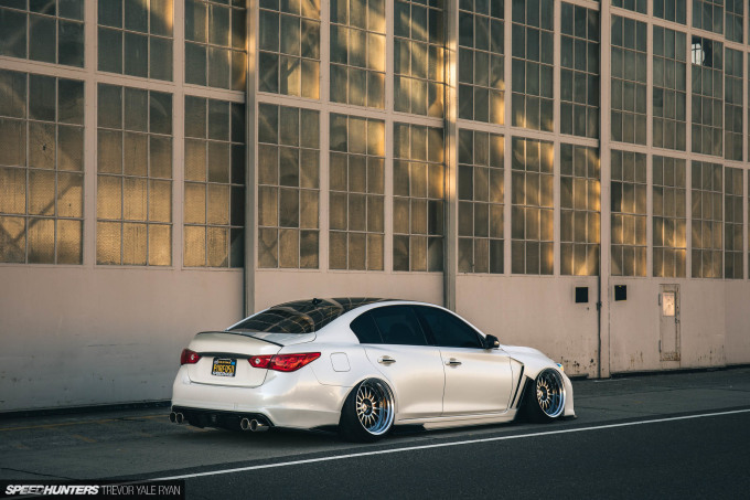 2020-Air-Lift-Performance-Infiniti-Q50-Chris-Cu_Trevor-Ryan-Speedhunters_010_6831