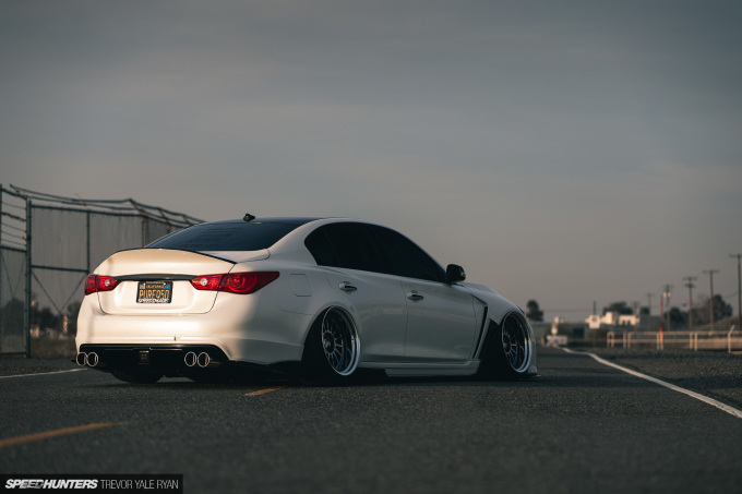 2020-Air-Lift-Performance-Infiniti-Q50-Chris-Cu_Trevor-Ryan-Speedhunters_011_7051