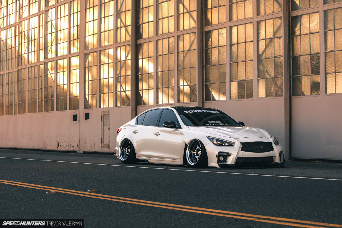 2020-Air-Lift-Performance-Infiniti-Q50-Chris-Cu_Trevor-Ryan-Speedhunters_012_6915