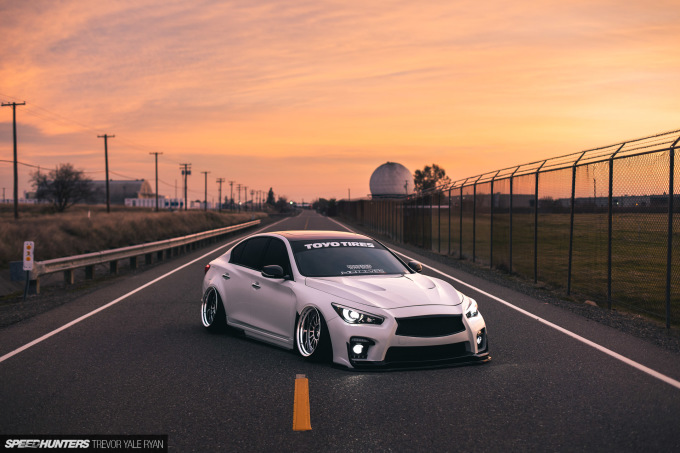 2020-Air-Lift-Performance-Infiniti-Q50-Chris-Cu_Trevor-Ryan-Speedhunters_014_7229