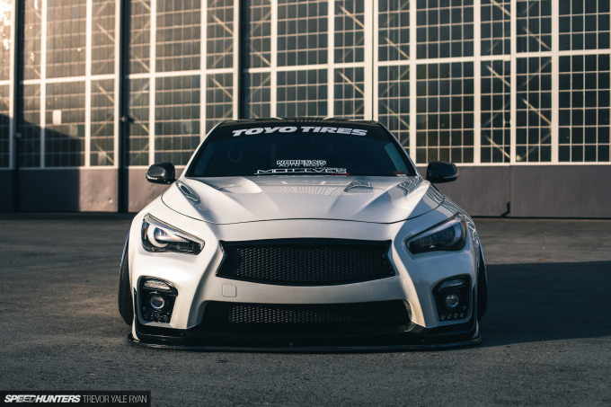 2020-Air-Lift-Performance-Infiniti-Q50-Chris-Cu_Trevor-Ryan-Speedhunters_017_6956