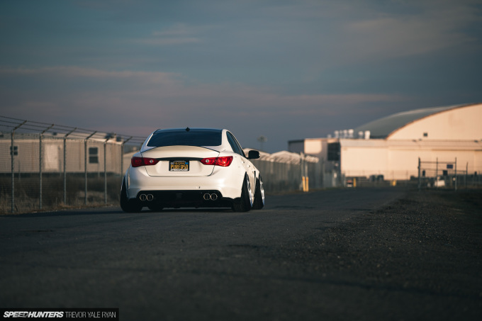 2020-Air-Lift-Performance-Infiniti-Q50-Chris-Cu_Trevor-Ryan-Speedhunters_018_6992
