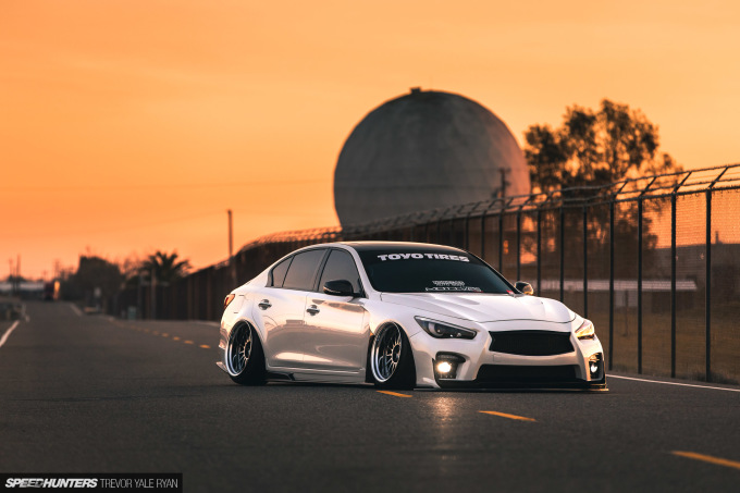 2020-Air-Lift-Performance-Infiniti-Q50-Chris-Cu_Trevor-Ryan-Speedhunters_019_7197