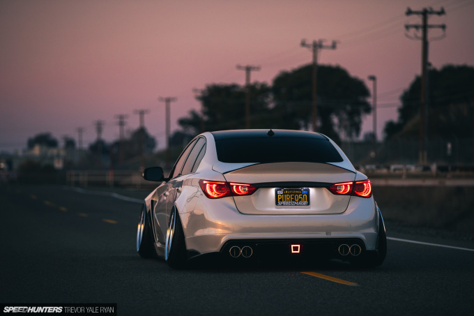 2020-Air-Lift-Performance-Infiniti-Q50-Chris-Cu_Trevor-Ryan-Speedhunters_021_7214