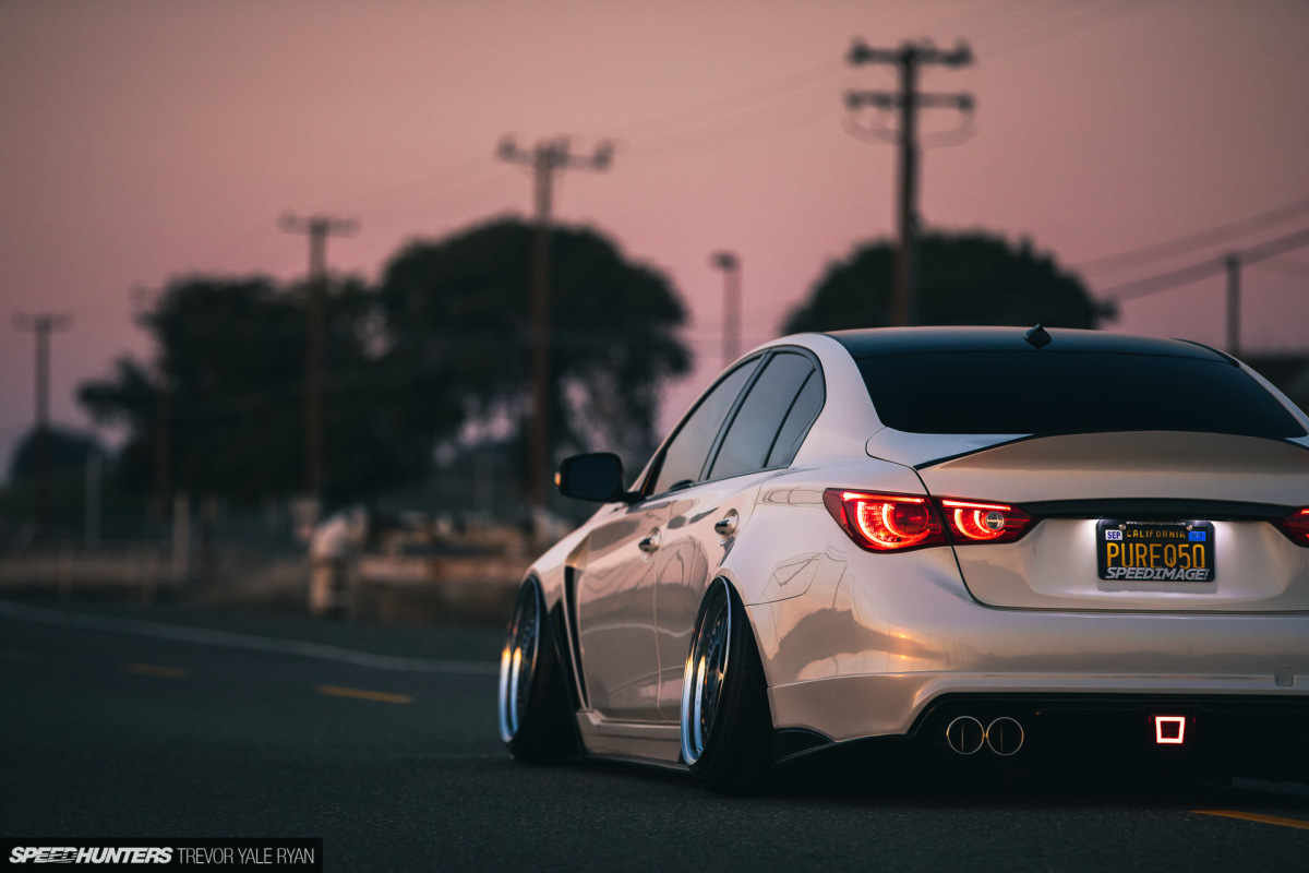 2020-Air-Lift-Performance-Infiniti-Q50-Chris-Cu_Trevor-Ryan-Speedhunters_022_7215
