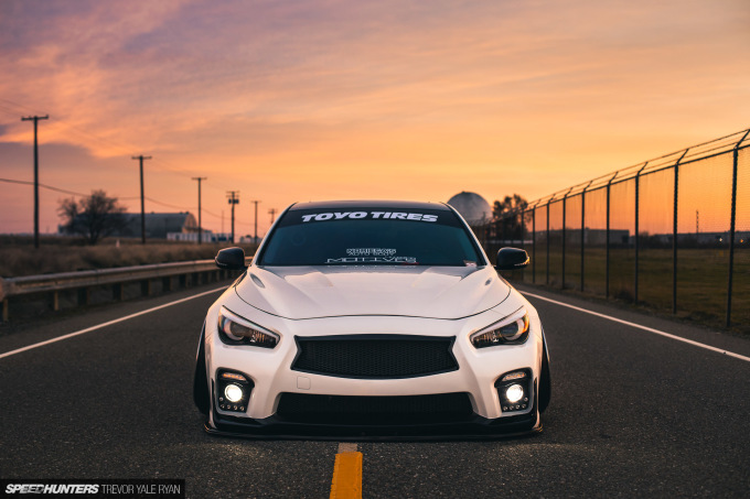 2020-Air-Lift-Performance-Infiniti-Q50-Chris-Cu_Trevor-Ryan-Speedhunters_023_7224