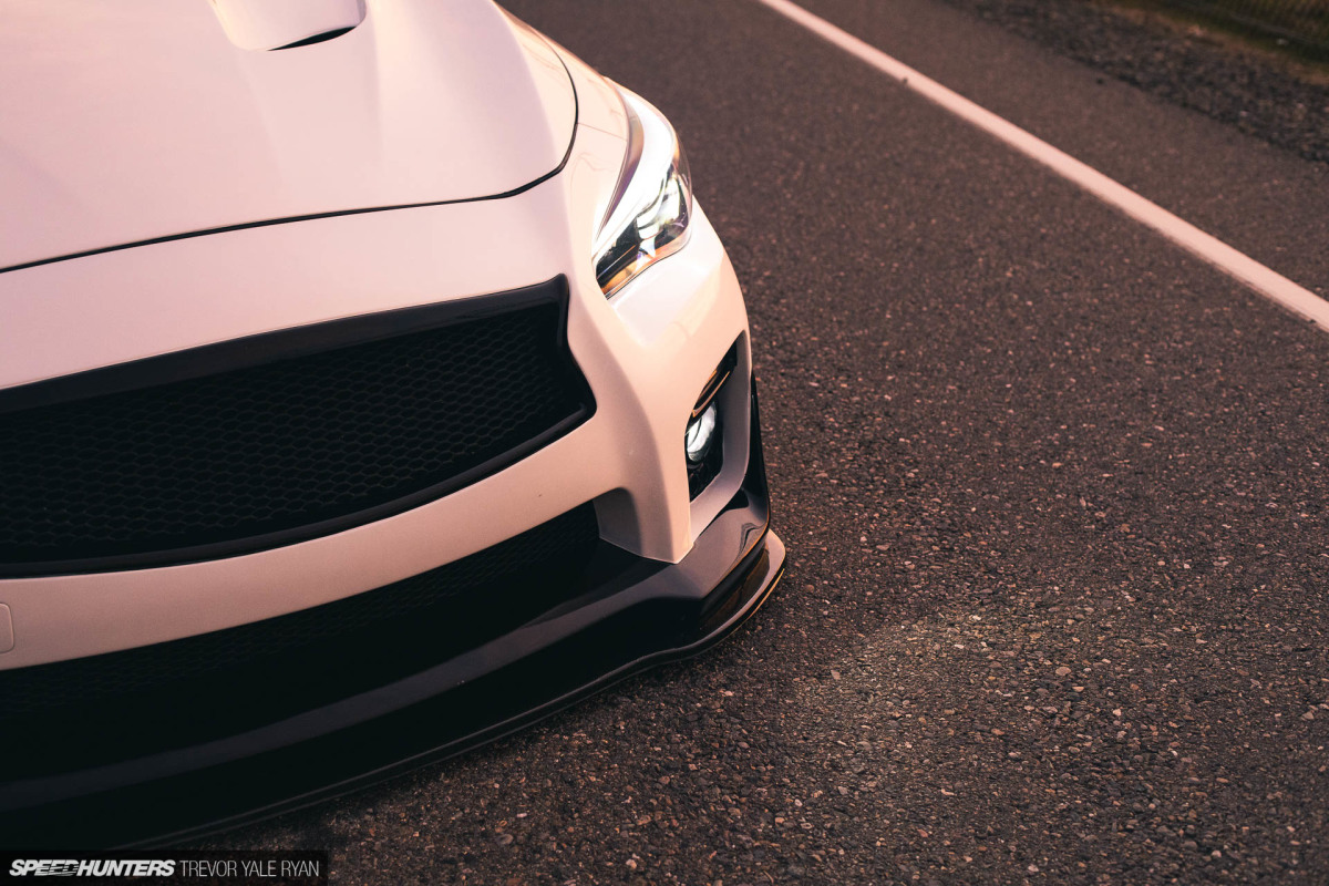 2020-Air-Lift-Performance-Infiniti-Q50-Chris-Cu_Trevor-Ryan-Speedhunters_025_7247
