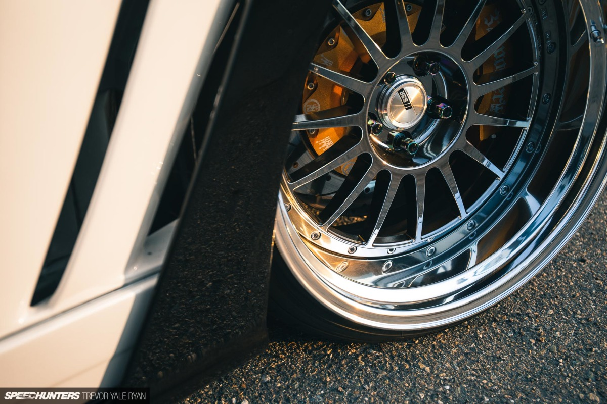 2020-Air-Lift-Performance-Infiniti-Q50-Chris-Cu_Trevor-Ryan-Speedhunters_030_7167
