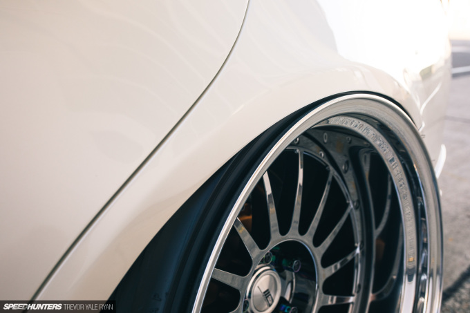 2020-Air-Lift-Performance-Infiniti-Q50-Chris-Cu_Trevor-Ryan-Speedhunters_032_6741