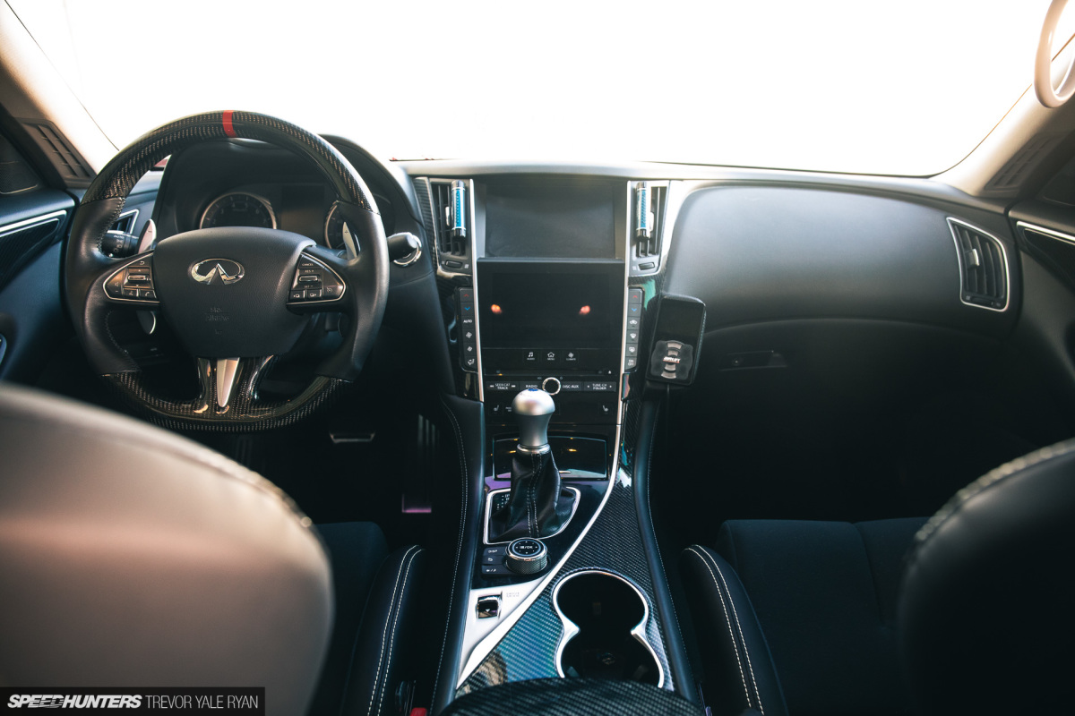 2020-Air-Lift-Performance-Infiniti-Q50-Chris-Cu_Trevor-Ryan-Speedhunters_043_6800