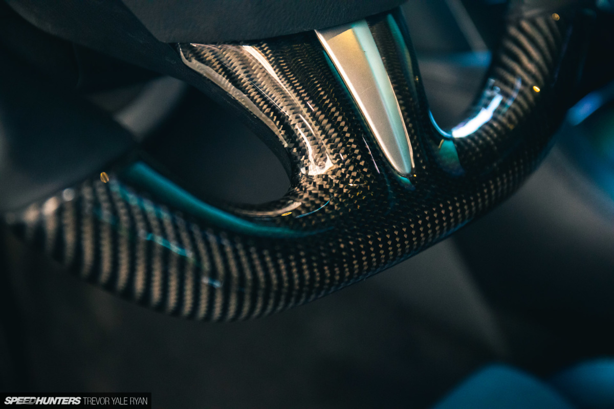 2020-Air-Lift-Performance-Infiniti-Q50-Chris-Cu_Trevor-Ryan-Speedhunters_049_6821