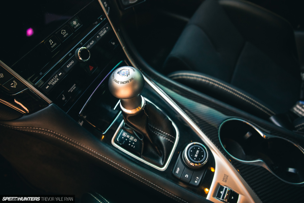2020-Air-Lift-Performance-Infiniti-Q50-Chris-Cu_Trevor-Ryan-Speedhunters_050_6817