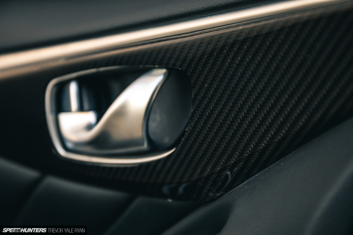 2020-Air-Lift-Performance-Infiniti-Q50-Chris-Cu_Trevor-Ryan-Speedhunters_051_6828