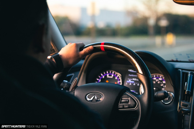 2020-Air-Lift-Performance-Infiniti-Q50-Chris-Cu_Trevor-Ryan-Speedhunters_053_7172