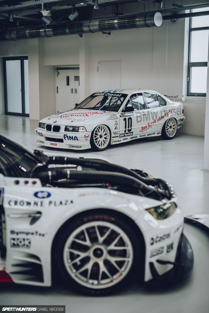 NBR Legends BMW Classic @bmwjogge insta-1086