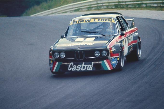 1976-07-11_BMW-Luigi_CSL_von_Stuck,_Xhenceval,_Dieudonné