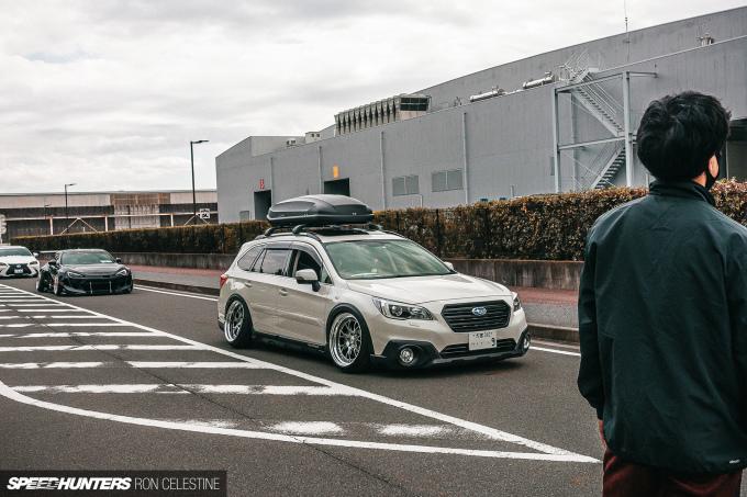 Ron_Celestine_Speedhunters_Subaru