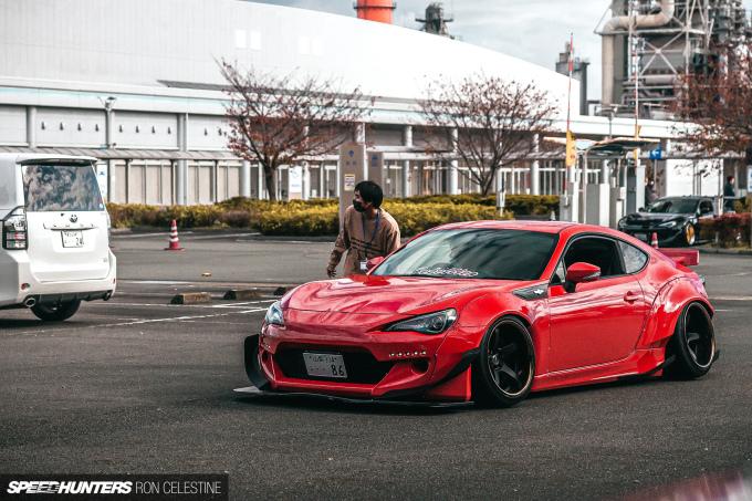 Ron_Celestine_Speedhunters_Toyota_86_1