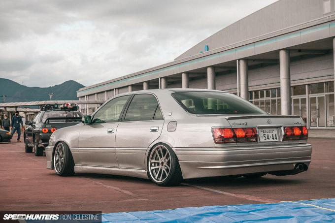 Ron_Celestine_Speedhunters_Toyota_Crown