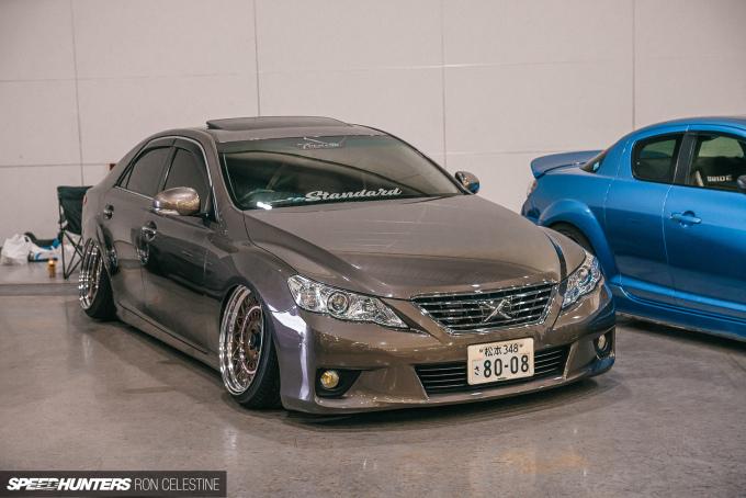 Ron_Celestine_Speedhunters_Toyota_Markx_1