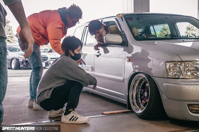Ron_Celestine_Speedhunters_Toyota_ProBox