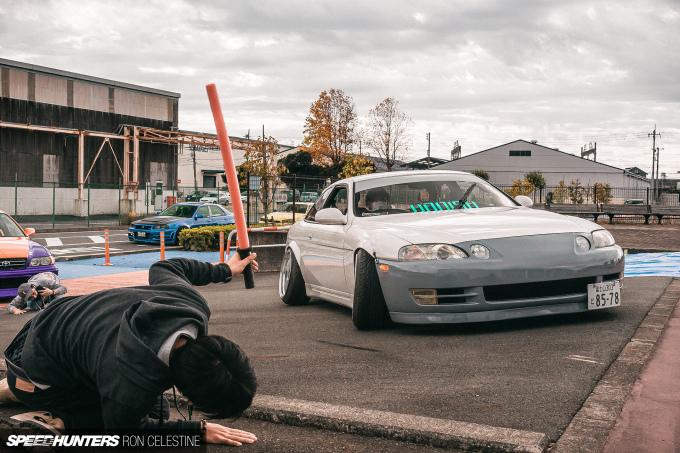 Ron_Celestine_Speedhunters_Toyota_SC