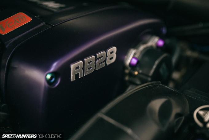 Ron_Celestine_Speedhunters_Nissan_R34_GTR_3_Engine_RB28