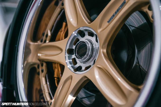 Ron_Celestine_Speedhunters_Nissan_R34_GTR_3_Volks