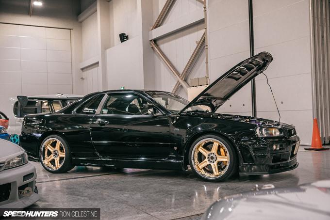 Ron_Celestine_Speedhunters_Nissan_R34_GTR_4