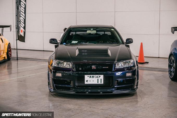 Ron_Celestine_Speedhunters_Nissan_R34_GTR_5