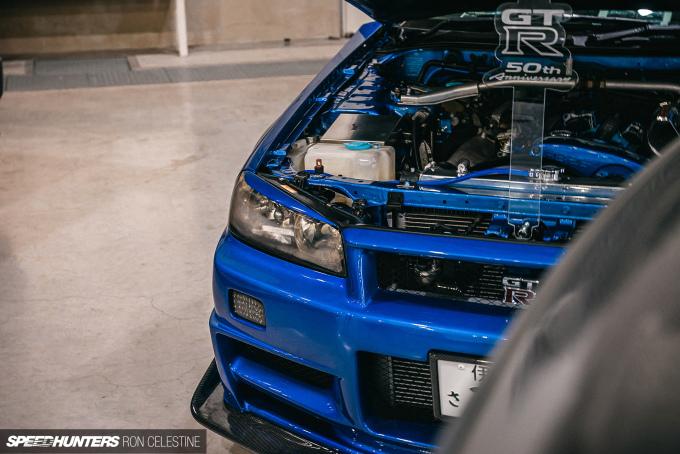 Ron_Celestine_Speedhunters_Nissan_R34_GTR_6